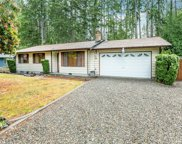 11413 149th Ave  KPN, Gig Harbor image