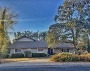 2304  Huckleberry, Valley Springs image