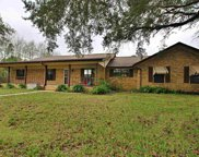2709 Pine Forest Rd, Cantonment image