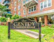 21 Fairview  Avenue Unit #324, Tuckahoe image
