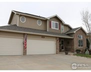 113 52nd Ave, Greeley image
