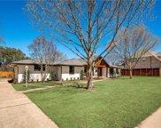 3971 Merrell Road, Dallas image