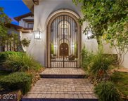 10997 Tranquil Waters Court, Las Vegas image