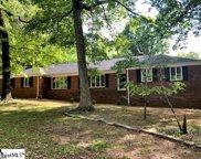 122 Cherokee Circle, Anderson image