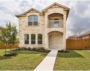 616 Allenscreek Way, Round Rock image