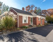 5926 Haverford  Avenue, Indianapolis image