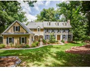 53 Paper Mill Lane, Newtown Square image