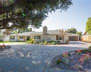 8335     Catalina Avenue, Whittier image