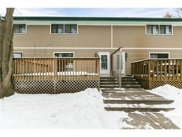 2710 Upland Court, Plymouth image