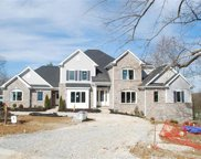 13761 Stonemont, Town and Country image