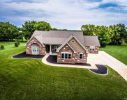 310 South Jessie  Court, Wentzville image