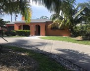 115 Highland Lane, Delray Beach image