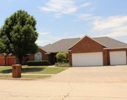 309 Sam Houston Way, Mustang image