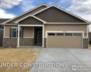 1204 103rd Ave Ct, Greeley image