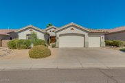 2178 E Winchester Way, Chandler image