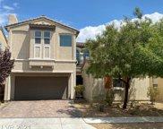 8516 Stuckey Avenue, Las Vegas image