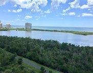 5550 Heron Point Dr Unit 1003, Naples image