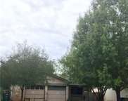 7904 Clydesdale Dr, Austin image
