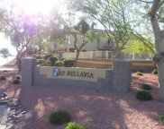 2150 E Bell Road Unit #1074, Phoenix image