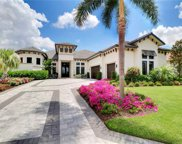 16474 Seneca Way, Naples image