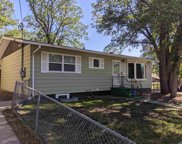 505 4th Ave Nw, Minot image
