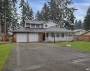 9004 165th St E, Puyallup image