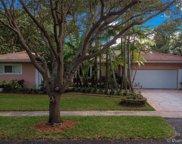 1290 Ne 103rd St, Miami Shores image