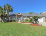508 Fallin Waters Drive, Mary Esther image