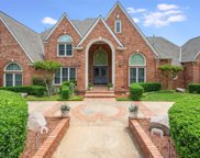 4601 Winewood Court, Colleyville image