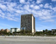 5523 N Ocean Blvd. Unit 802, Myrtle Beach image
