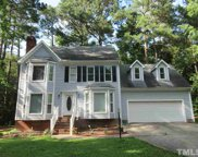 3709 Ramsey Creek Drive, Knightdale image