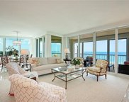 3971 Gulf Shore Blvd N Unit 1102, Naples image