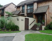 214 Kepton Ct Unit 214, Georgetown image