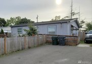 10116 47th Ave SW, Lakewood image