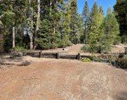 40865 Cold Springs, Shaver Lake image