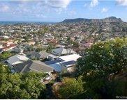 3781 Pukalani Place, Honolulu image