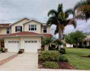 2324 Felicity Place, North Port image