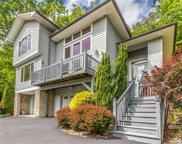 19  Riverview Parkway, Asheville image
