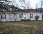 26 CONAWAY LANE, Great Cacapon image