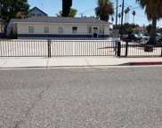 2313 East Whitmore Avenue, Ceres image