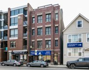 2632 North Halsted Street Unit 4, Chicago image