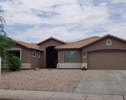 428 W Chestnut Trail, San Tan Valley image