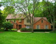 3216 BAY SHORE, Orchard Lake image