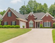 107 Grove Park Drive, Anderson image