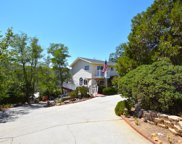 3388 Lakeview Dr, Julian image