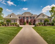 1704 Knightsbridge Park Close, Brentwood image
