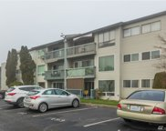 15142 65th Ave S Unit 821, Tukwila image