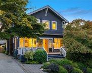 2031 11th Avenue E, Seattle image