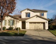 1083 Elsworth Way, Folsom image