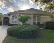 7347 Marsh Terrace, Port Saint Lucie image